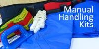 Manual Handling Kits